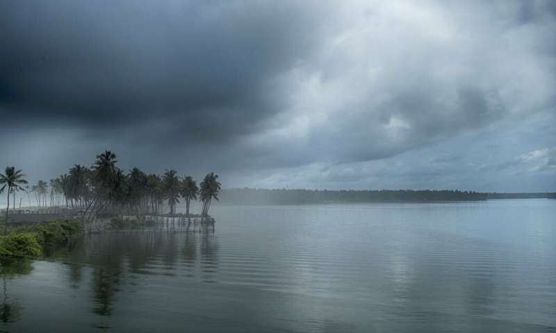 Maharashtra flood: Death toll rises to 149, over 2 lakh evacuated