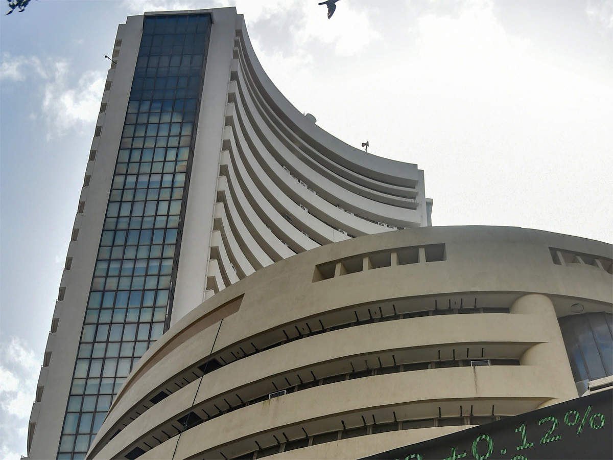 Stocks to watch: Airtel, Srei Infrastructure, Ashok Leyland, Infosys