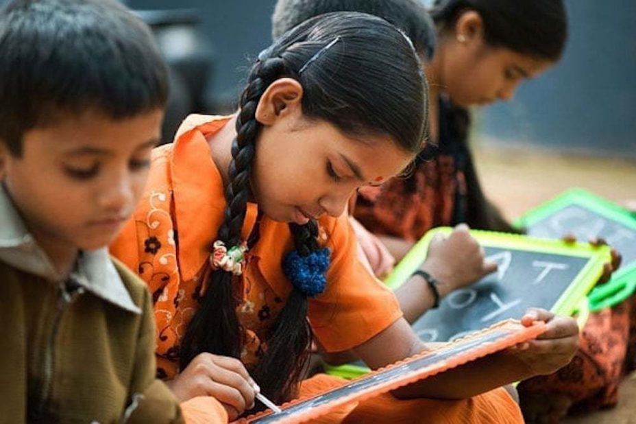 Class 12 boards: CBSE sets up 13-member panel to set assessment criteria, report to be submitted in 10 days