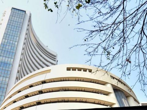 Bears maul markets: Indices plunge 3.5%, m-cap worth Rs 8.8 trn wiped out