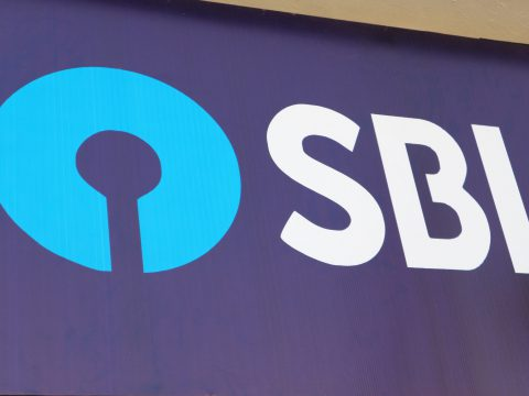 SBI collects Rs 300 cr from zero balance accounts in 5 years: Study
