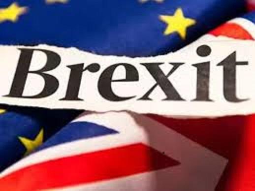 Britain, Canada strike short-term deal to avoid post-Brexit tariffs