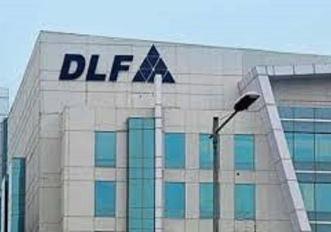 After NCR, DLF to delve into Mumbai, Chennai residential-property markets