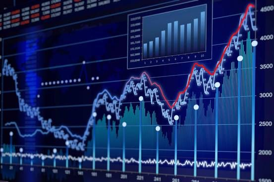 Sensex, Nifty Set To Open Higher; GAIL India Shares In Focus