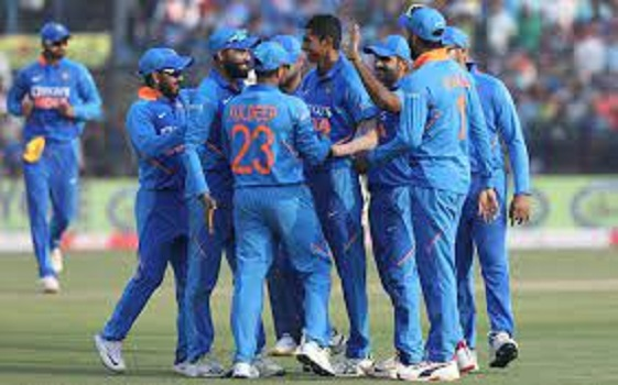 T20 World Cup 2021 | Ashwin in India squad, Dhoni named as mentor